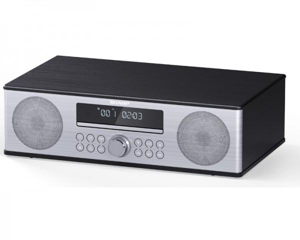 Radio i Hi-Fi sistemi