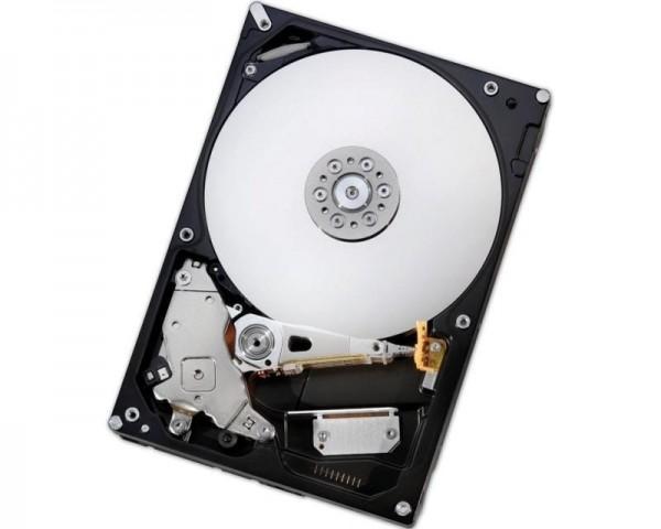 Serverski diskovi