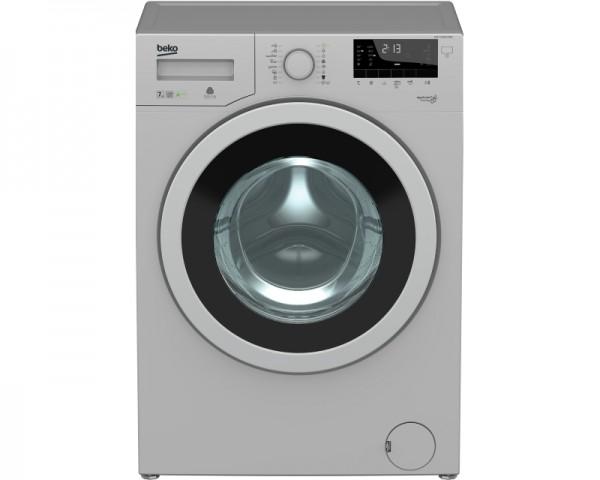 Mašine za pranje veša