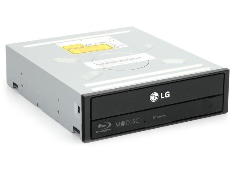 DVD i Blu-ray uređaji