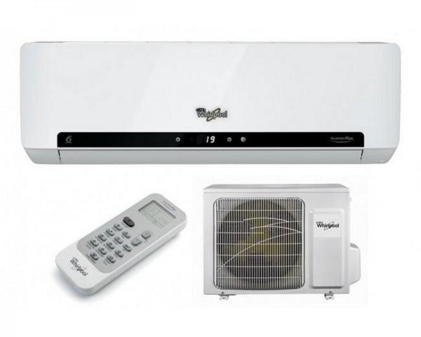 Klimatizacija i grejna tela