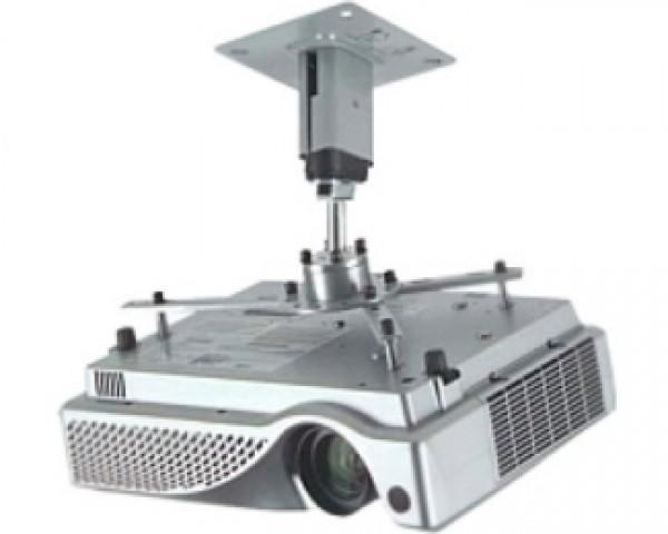 Dodatna oprema za projektore