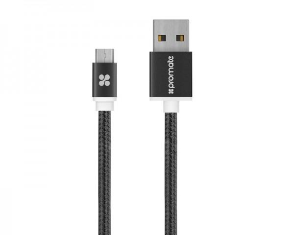 Kablovi za mobilne uređaje