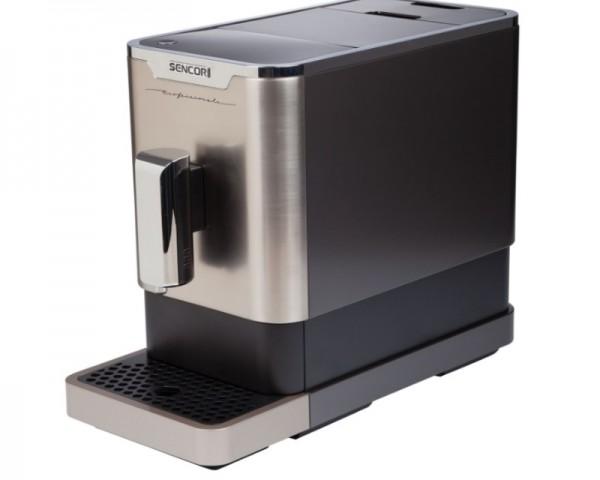 Aparati za kafu