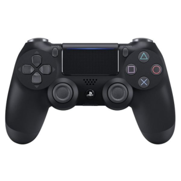 PS4 kontroleri