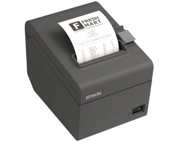 POS štampači