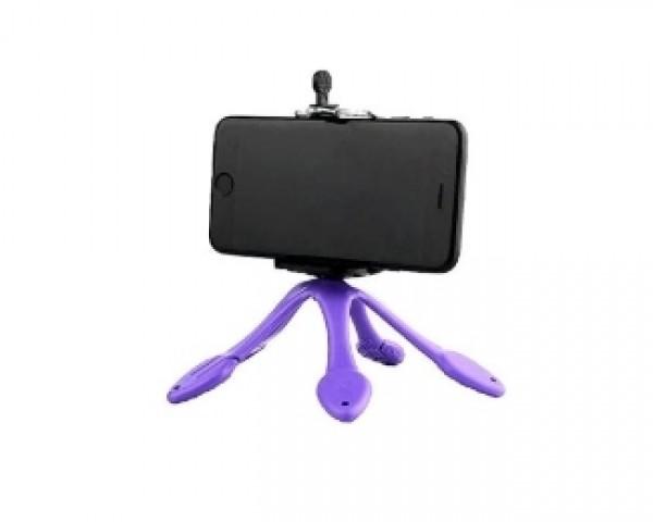 Držači za mobilne uređaje