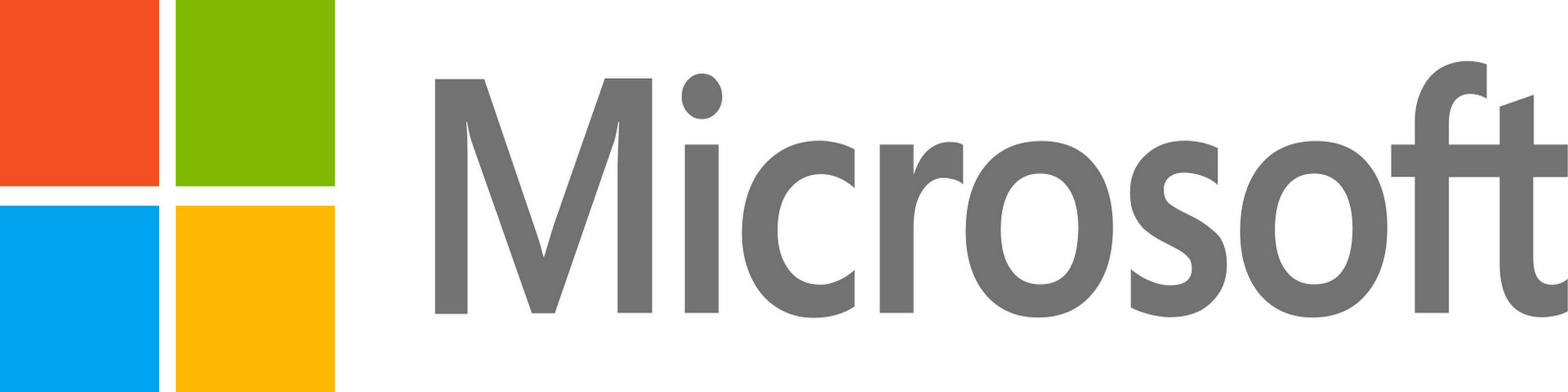 MICROSOFT konfiguracije