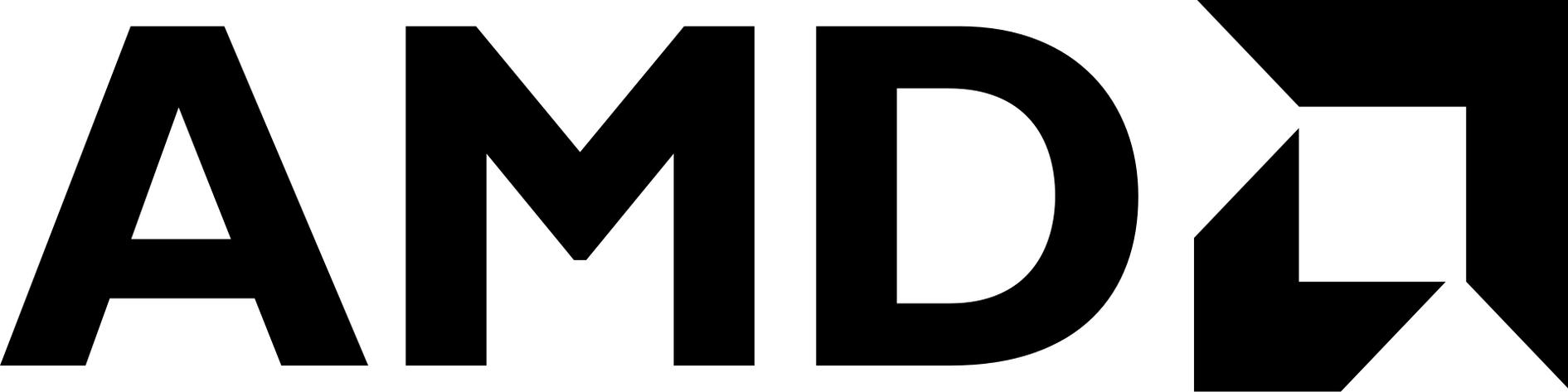 AMD konfiguracije