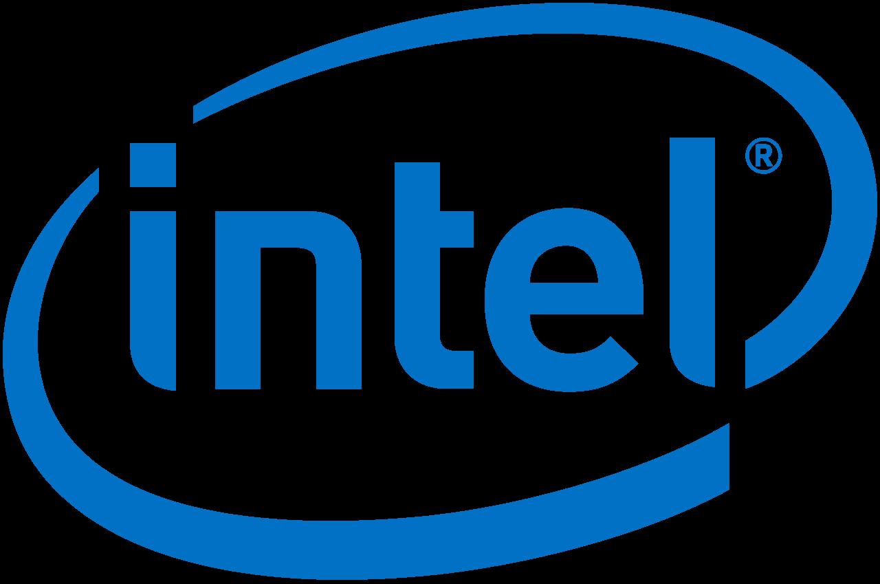 Intel procesori