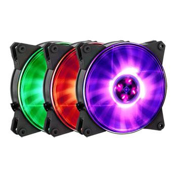 Ventilatori za PC