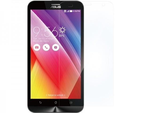 ASUS Anti-Blue Light zaštitna folija za ZenFone 2 Laser (ZE550KLZE551KL) mobilni telefon