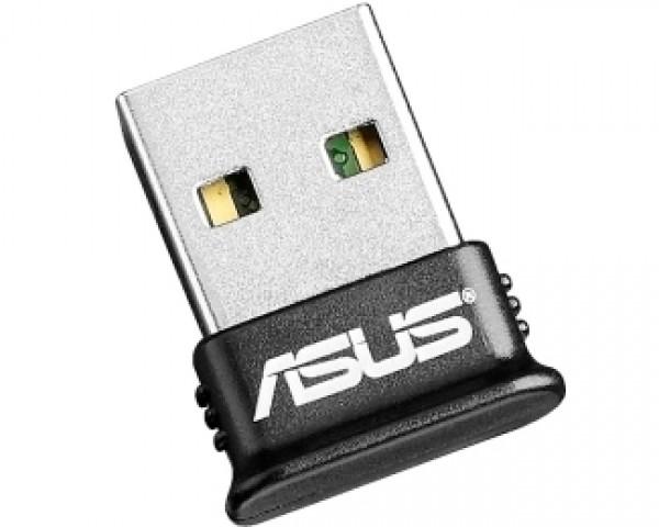ASUS USB-BT400 Bluetooth 4.0 USB adapter