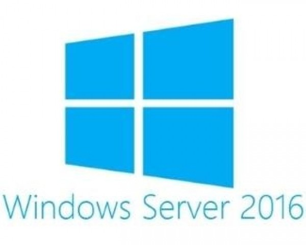 DELL Microsoft Windows Server 2016 Essentials ROK