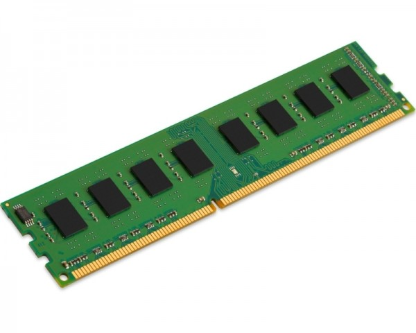 KINGSTON DIMM DDR3 4GB 1600MHz KVR16N11S84