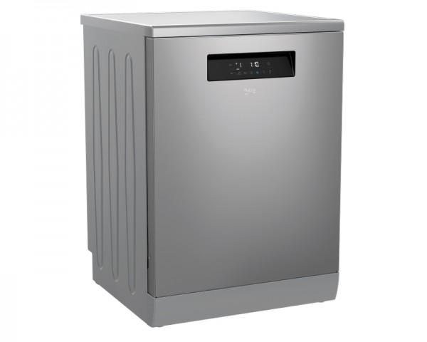 BEKO DFN 39531 X mašina za pranje sudova