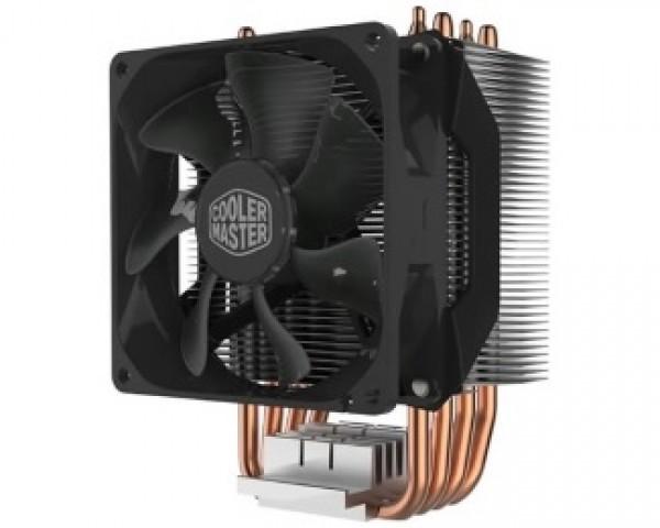 COOLER MASTER Hyper H412R procesorski hladnjak (RR-H412-20PK-R2)