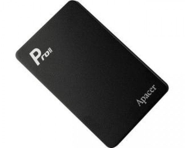 APACER 128GB 2.5'' SATA III AS510S SSD ProII series