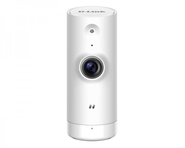 D-LINK DCS-8000LH Mini HD Wi-Fi kamera