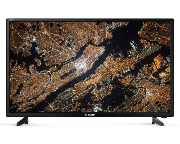 SHARP 32'' LC-32HG5242E Smart digital LED TV