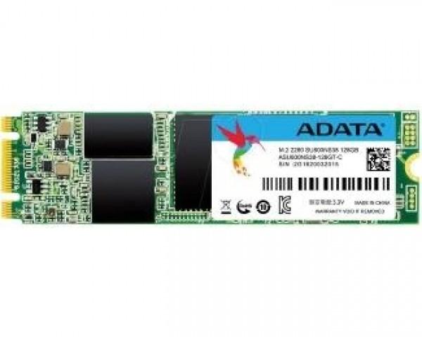A-DATA 256GB M.2 ASU800NS38-256GT-C SSD