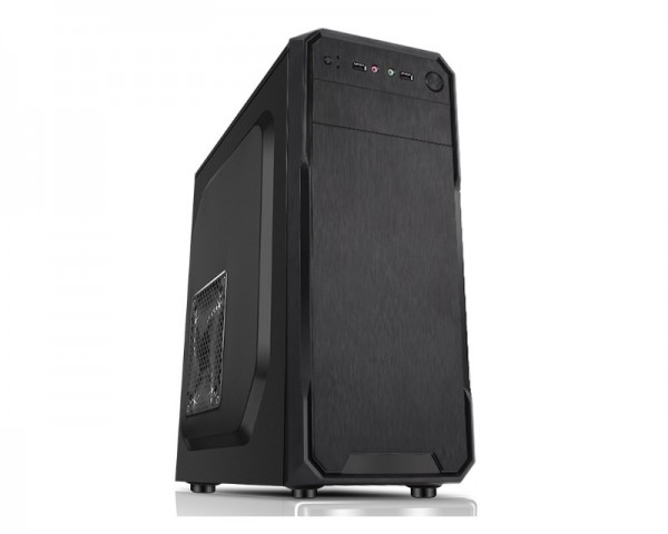 BIZ PC INTEL i3-81004GB1TB