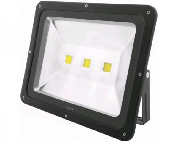 AVIDE ABFLNW-150W Reflektor