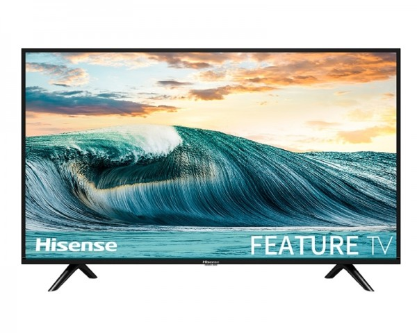 HISENSE 32'' H32B5100 LED digital LCD TV