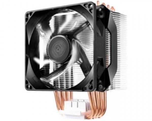 COOLER MASTER Hyper H411R procesorski hladnjak (RR-H411-20PW-R1)