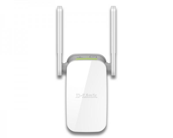 D-LINK DAP-1610 Wireless Range Extender AC1200