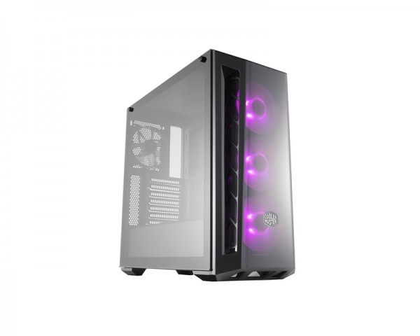 BIZ PC INTEL i7-7700K16GB240GBGF1080Ti 11GB noTM