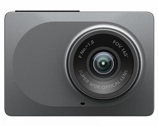 YI TECHNOLOGY Smart Dash Kamera C10YCS.1015.INT