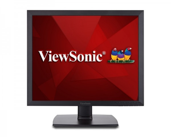 VIEWSONIC 19'' VA951S LED monitor