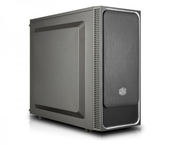 BIZ PC INTEL i5-75008GB1TBGF1050Ti 4GB noTM