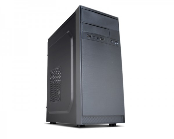 BIZ PC INTEL J40054GB500GB noTM