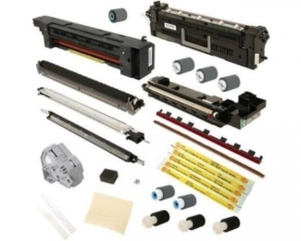 KYOCERA MK-1110 Maintenance Kit