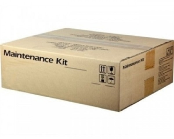 KYOCERA MK-470 Maintenance Kit
