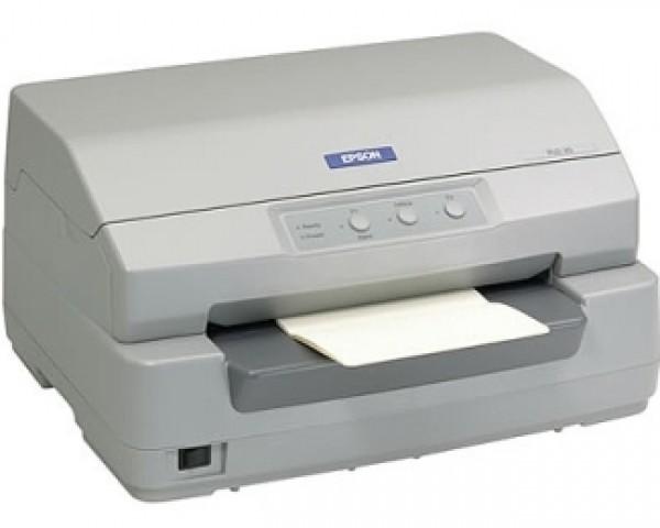 EPSON PLQ-20 Passbook matrični štampač