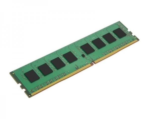 KINGSTON DIMM DDR4 8GB 3200MHz KVR32N22S88