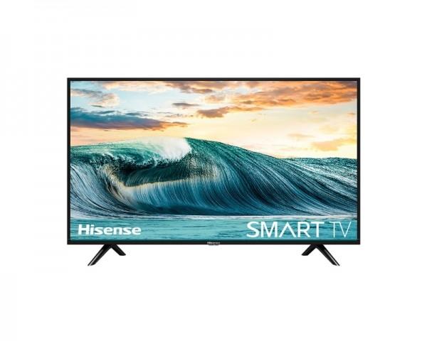 HISENSE 40'' H40B5600 Smart LED  Full HD digital LCD TV