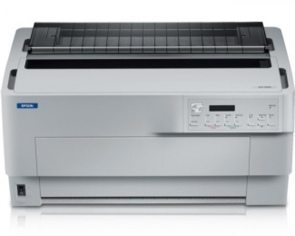 EPSON DFX-9000 matrični štampač