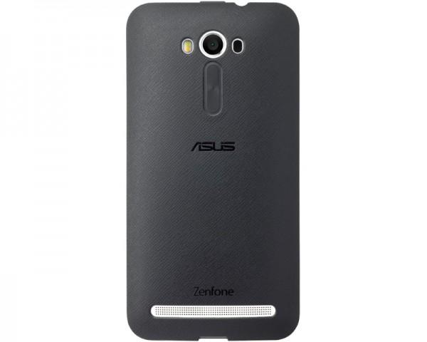 ASUS PF-01 Bumper Case futrola za ZenFone 2 Laser (ZE550KLZE551KL) mobilni telefon crna