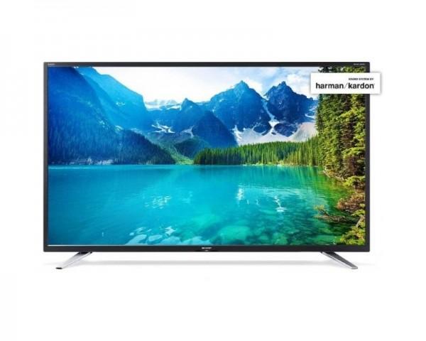 SHARP 40'' LC-40FI5442E Smart Full HD digital LED TV