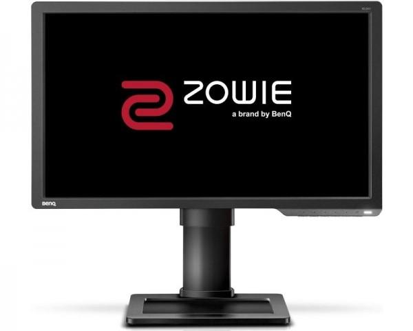BENQ ZOWIE 24'' XL2411 LED crni monitor