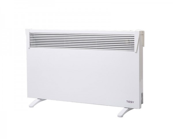 TESY CN 03 300 MIS F električni panel radijator