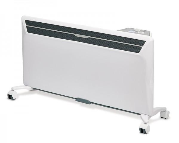 BALLU BCHR-1800 INV električni panel radijator