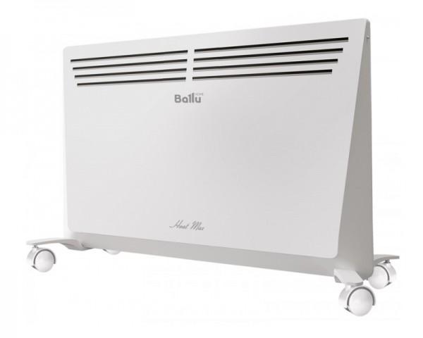 BALLU BECHMEEU-2000 električni panel radijator