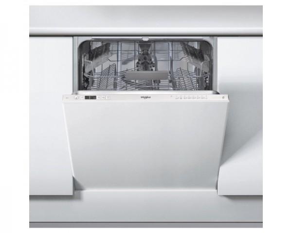 WHIRLPOOL WRIC 3C26 ugradna sudo mašina