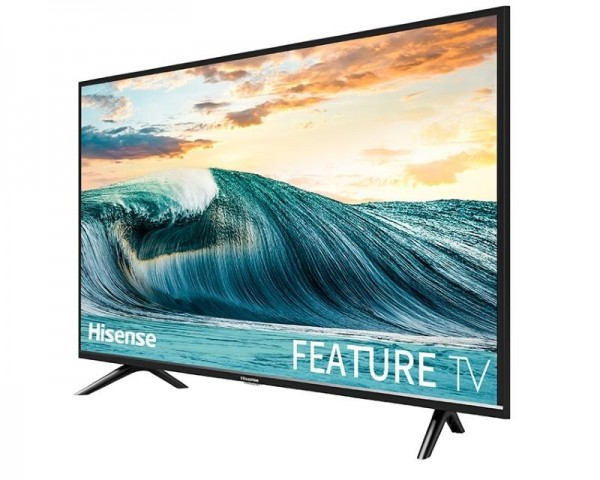 HISENSE 40'' H40B5100 LED Full HD digital LCD TV