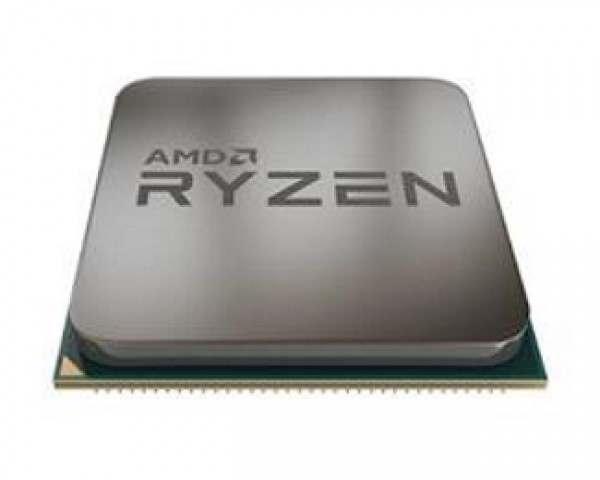 AMD RYZEN 5 2500X 4C8T 4.0GHZ MPK